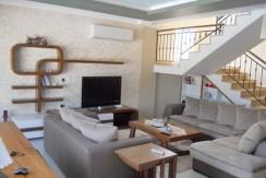 beyaz homes dalaman villa for sale (6)