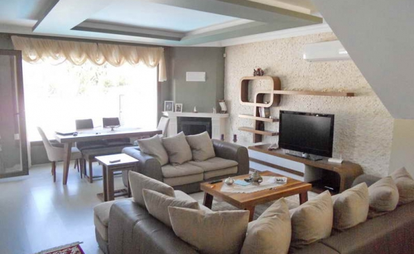beyaz homes dalaman villa for sale (7)