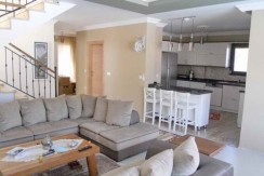 beyaz homes dalaman villa for sale (8)