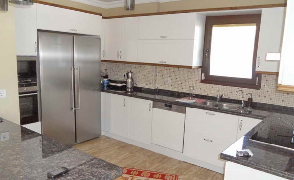 beyaz homes dalaman villa for sale (9)