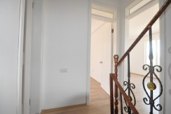 beyaz homes fethiye villa (10)_resize