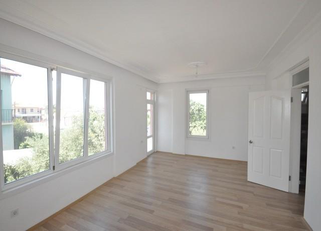beyaz homes fethiye villa (14)_resize