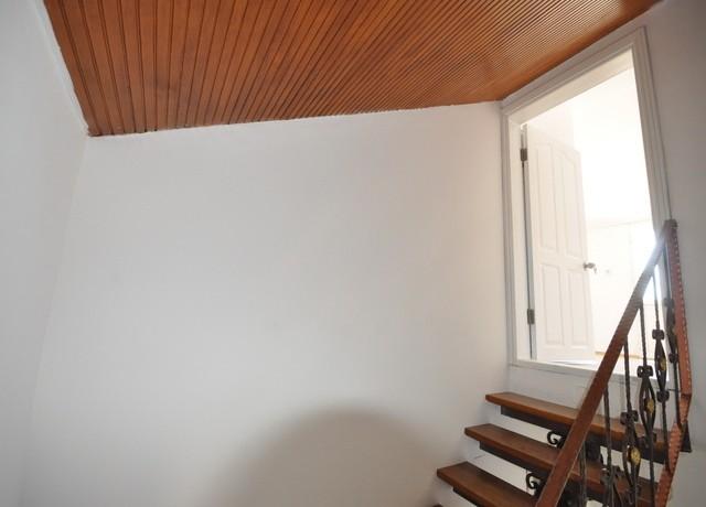 beyaz homes fethiye villa (15)_resize