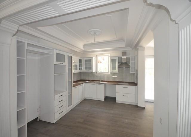 beyaz homes fethiye villa (1)_resize