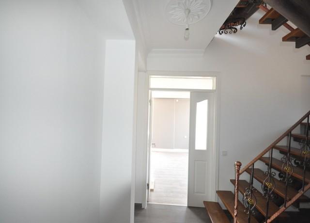 beyaz homes fethiye villa (20)_resize