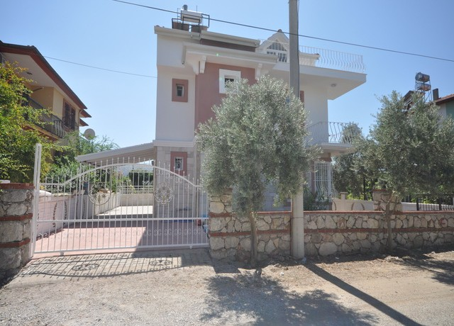beyaz homes fethiye villa (22)_resize