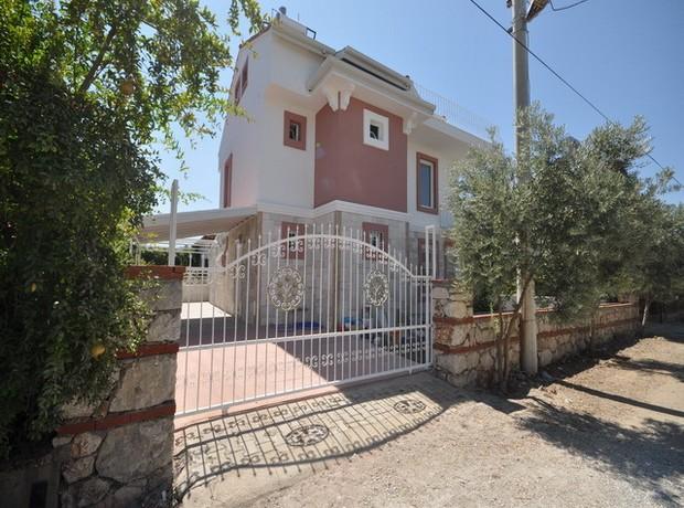 beyaz homes fethiye villa (23)_resize