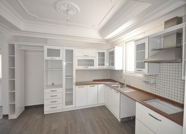 beyaz homes fethiye villa (2)_resize