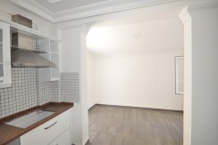 beyaz homes fethiye villa (3)_resize