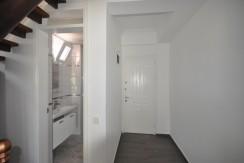 beyaz homes fethiye villa (7)_resize
