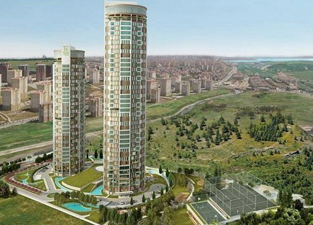 beyaz homes investment property istanbul (1)