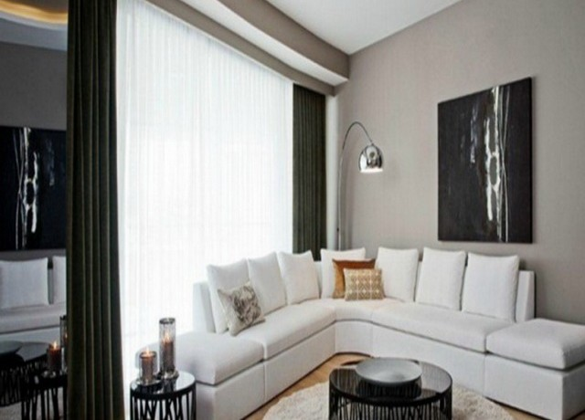 beyaz homes investment property istanbul (10)