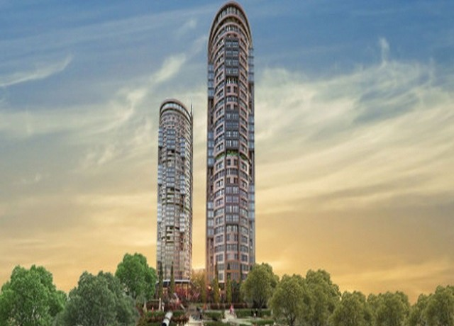 beyaz homes investment property istanbul (11)