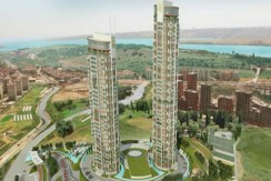 beyaz homes investment property istanbul (2)