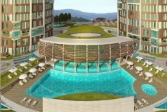 beyaz homes investment property istanbul (3)