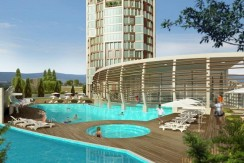 beyaz homes investment property istanbul (4)