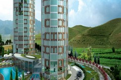 beyaz homes investment property istanbul (5)