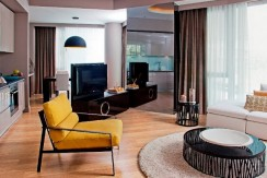 beyaz homes investment property istanbul (7)