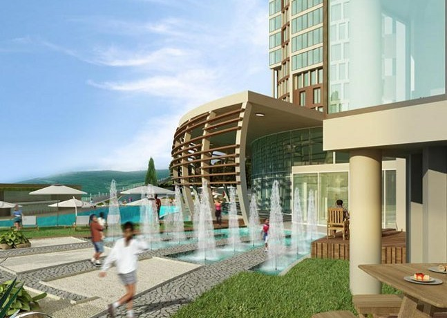 beyaz homes investment property istanbul (8)