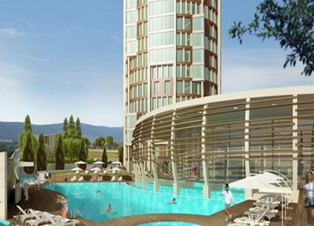 beyaz homes investment property istanbul (9)
