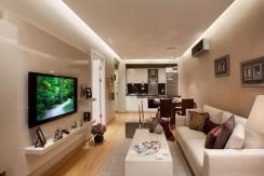 beyaz homes istanbul (6)