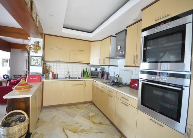 beyaz homes kalkan apartments antalya (1)