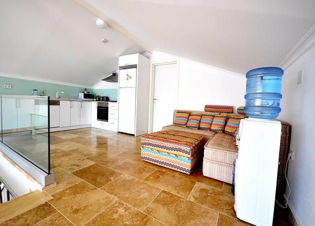 beyaz homes kalkan apartments antalya (10)_resize