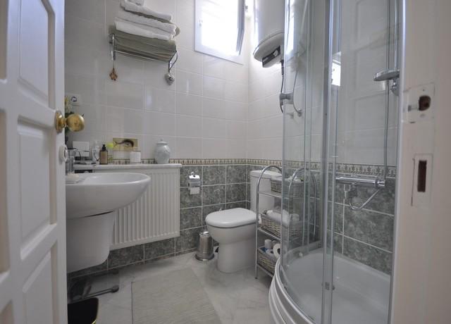 beyaz homes kalkan apartments antalya (11)