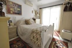 beyaz homes kalkan apartments antalya (12)