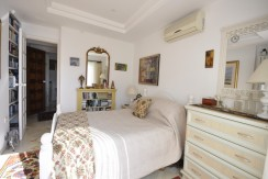 beyaz homes kalkan apartments antalya (13)