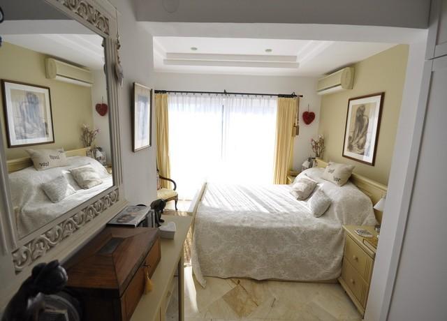 beyaz homes kalkan apartments antalya (15)