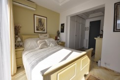 beyaz homes kalkan apartments antalya (16)