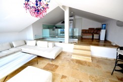 beyaz homes kalkan apartments antalya (16)_resize
