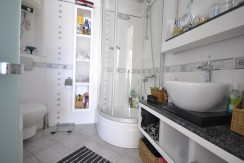 beyaz homes kalkan apartments antalya (17)