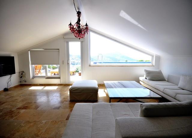 beyaz homes kalkan apartments antalya (17)_resize