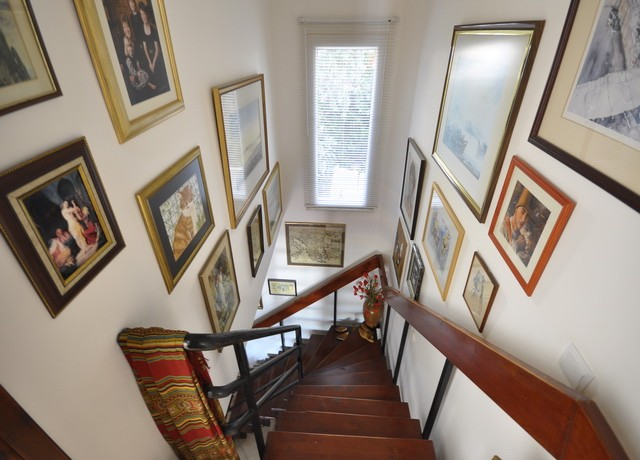 beyaz homes kalkan apartments antalya (18)