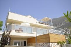 beyaz homes kalkan apartments antalya (18)_resize