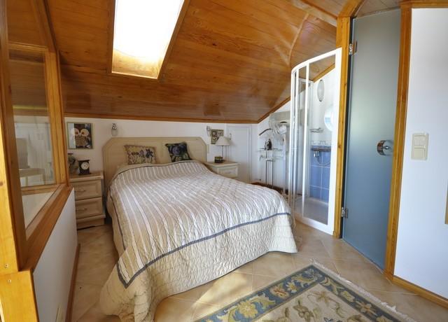 beyaz homes kalkan apartments antalya (19)