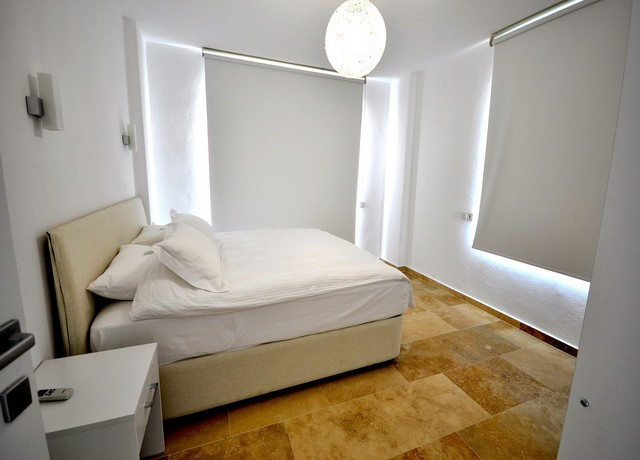 beyaz homes kalkan apartments antalya (1)_resize