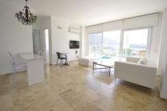 beyaz homes kalkan apartments antalya (2)
