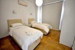 beyaz homes kalkan apartments antalya (2)_resize