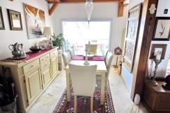 beyaz homes kalkan apartments antalya (3)
