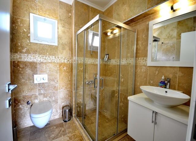 beyaz homes kalkan apartments antalya (3)_resize