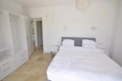 beyaz homes kalkan apartments antalya (4)