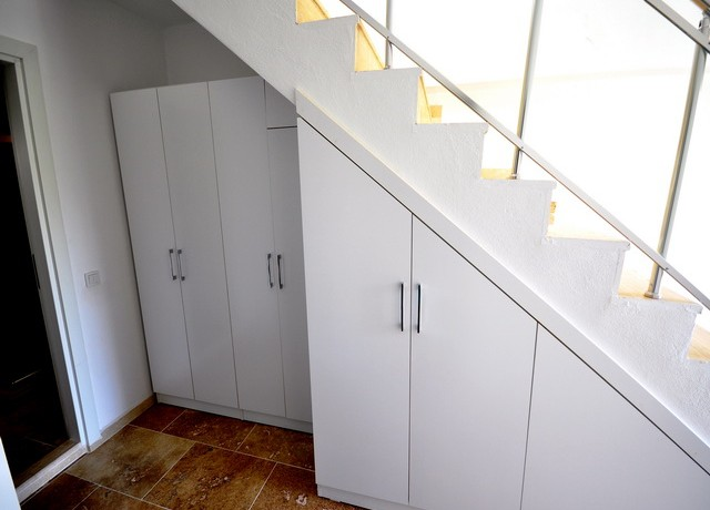 beyaz homes kalkan apartments antalya (4)_resize