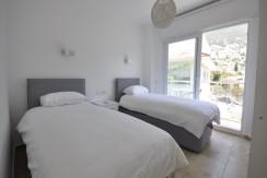 beyaz homes kalkan apartments antalya (5)