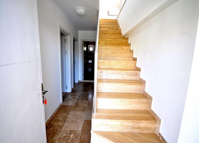 beyaz homes kalkan apartments antalya (5)_resize