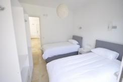 beyaz homes kalkan apartments antalya (6)