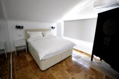 beyaz homes kalkan apartments antalya (6)_resize