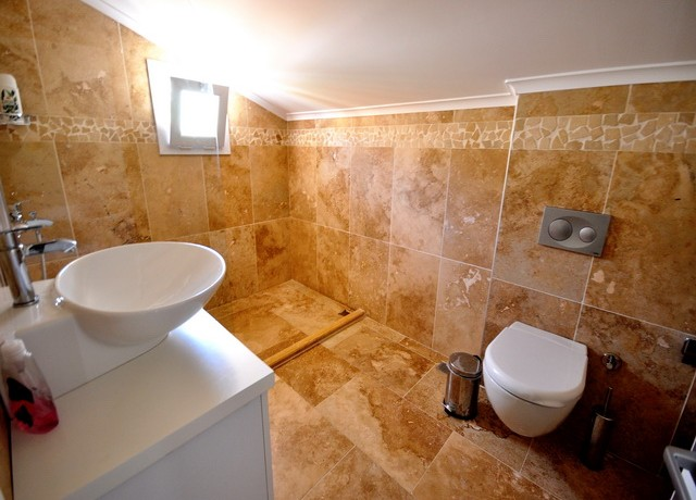 beyaz homes kalkan apartments antalya (7)_resize